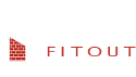 Belko Fit Out, Construction, Renovation, Stretch Ceiling