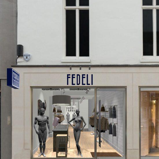 fideli-1