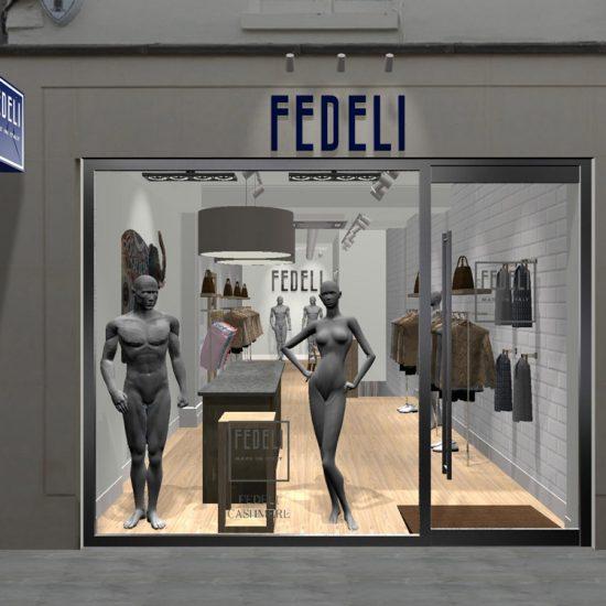 fideli-2