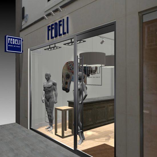 fideli-3