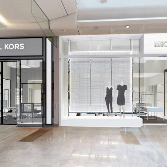 michel-kors_shopfront_men-updated